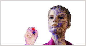 Borsdorf 2035: Einladung zum Mitwirken am Zukunftskonzept