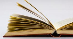 Bibliothek ermöglicht Medienausleihe ab 1. Februar nach vorheriger Terminvergabe