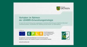 Read more about the article Machbarkeitsstudie zur Revitalisierung der Parkbühne Panitzsch