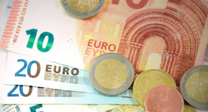 Read more about the article Informationen zur Grundsteuerreform