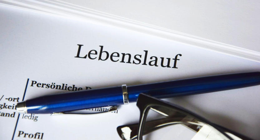You are currently viewing Erzieher/in (m/w/d) gesucht!