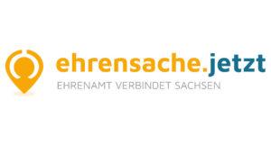 Read more about the article Für Kleine Großes bewirken – Ehrenamtsplattform www.ehrensache.jetzt bietet vielfältige Ehrenämter im Bereich Kinder und Jugend